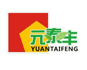 河南省元泰丰生物科技有限公司