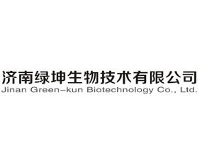 山东绿坤生物科技有限公司