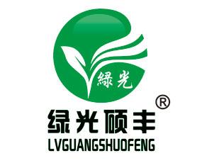 北京绿光硕丰科技有限责任公司