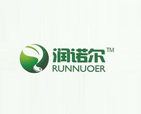 山东安丘润诺生物科技有限公司