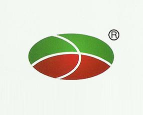 山东根力多农业发展有限公司