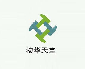 赤峰市物华天宝矿物材料有限公司