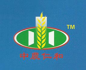 湖北中农仁和农业科技有限公司