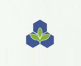 江苏艾津农化有限责任公司