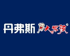 黑龙江丹弗斯农业科技开发有限公司