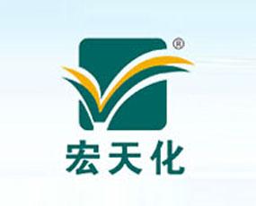 河南豫中大化化肥有限责任公司