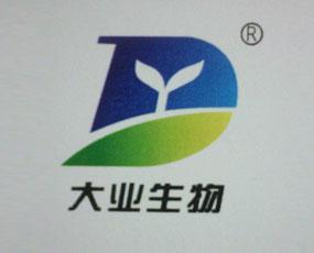 青岛大业生物科技有限公司