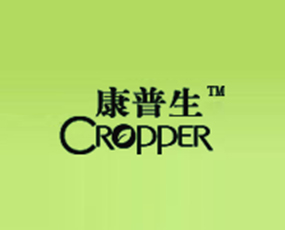 潍坊康普生作物营养有限公司