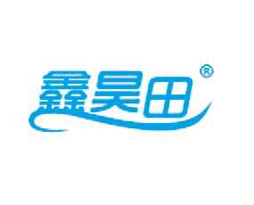 山东昊田农化有限公司