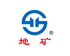 江苏省地矿复合肥厂