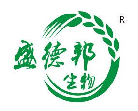 陕西盛德邦生物科技有限公司