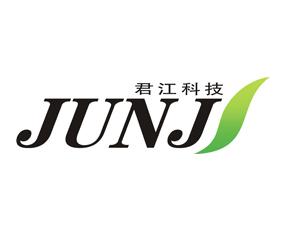 河南君江农业科技有限公司