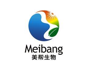 重庆美帮生物肥料有限公司