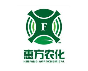 郑州惠方农化有限公司