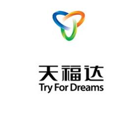 郑州天福达农业技术服务有限公司