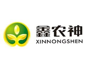 海南鑫农化肥科技有限公司