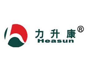 北京力升康科技发展有限公司