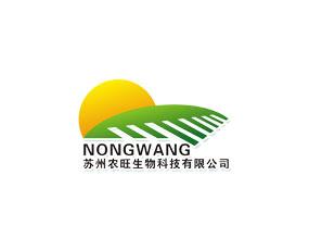 苏州农旺生物科技有限公司
