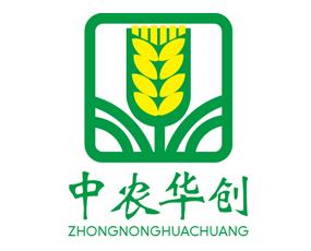 北京中农华创生物技术有限公司