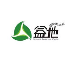 益地国际农业(北京)有限公司