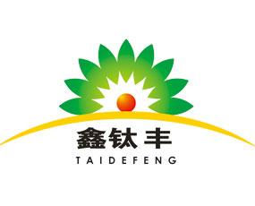 北京钛德丰科技有限公司