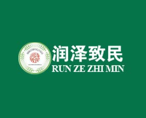 河北润泽致民农业科技有限公司