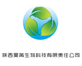 陕西昊苒生物科技有限责任公司