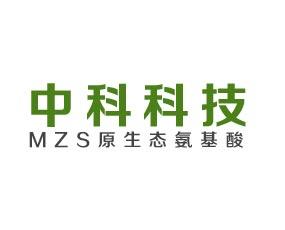 北京跨克科技有限公司