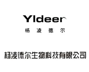 杨凌德尔生物科技有限公司
