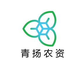 武汉市�~口区青扬农资产品商行