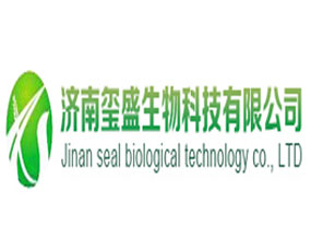 济南玺盛生物科技有限公司