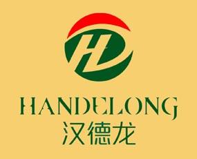 河南汉德农业科技有限公司