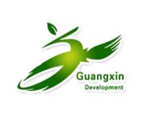 吉林广信农业发展有限公司