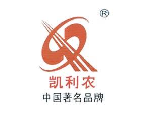 河南凯利农肥业有限公司