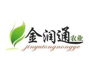 黑龙江金润通农业科技有限公司