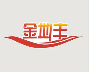郑州金地丰肥业有限公司