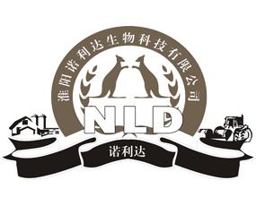淮阳诺利达生物科技有限公司