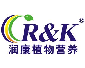 深圳润康生态环境股份有限公司