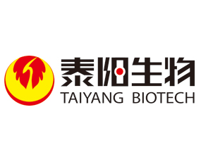 山东泰阳生物科技有限公司