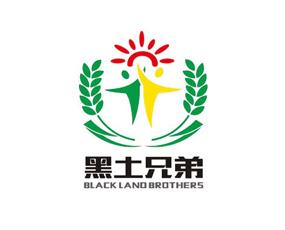 黑龙江黑土兄弟生物有机肥开发有限公司