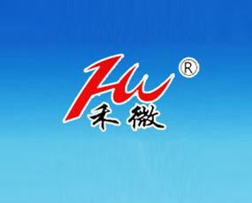 山东禾微农业科技有限公司