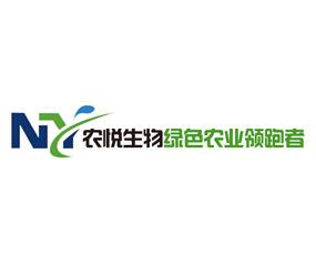 石家庄农悦生物科技有限公司