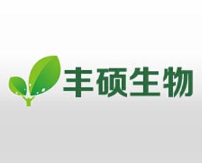 广西丰硕生物技术有限公司