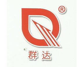华北制药河北华诺有限公司