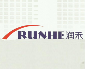 润禾农化科技有限公司