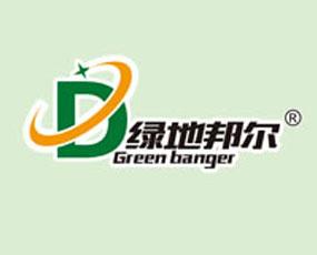 青岛邦尔生物技术有限公司