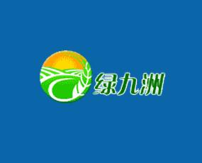 山东泰安绿九洲生物科技有限公司