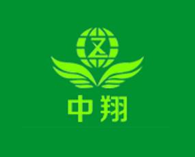 滨州中翔农化有限公司