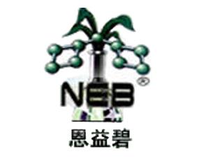 北京恩益碧农林科技有限公司