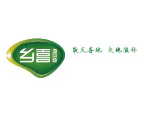 东莞一翔液体肥料有限公司